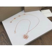 Bvlgari Necklaces #895119