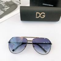 Dolce & Gabbana AAA Sunglasses #895123