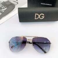 Dolce & Gabbana AAA Sunglasses #895124