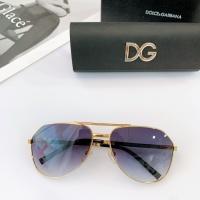 Dolce & Gabbana AAA Sunglasses #895125
