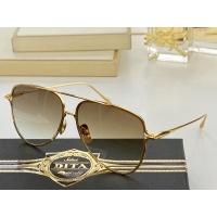 DITA AAA Quality Sunglasses #895132