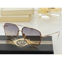 DITA AAA Quality Sunglasses #895134