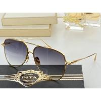 DITA AAA Quality Sunglasses #895135