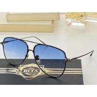 DITA AAA Quality Sunglasses #895136