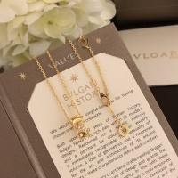 Bvlgari Necklaces #895137