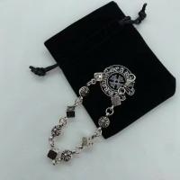 Chrome Hearts Bracelet #895166