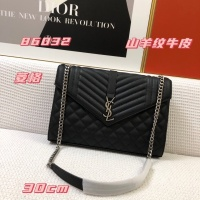 Yves Saint Laurent AAA Handbags For Women #895251
