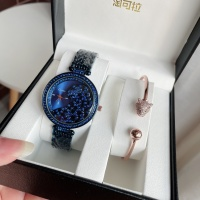 Cartier Watches For Women #895484