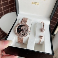 Cartier Watches For Women #895485