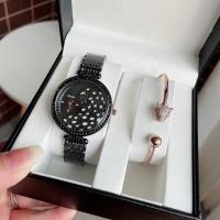 Cartier Watches For Women #895488