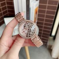 Cartier Watches For Women #895493