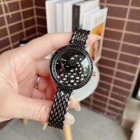 Cartier Watches For Women #895496