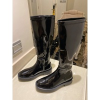 Givenchy Boots For Women #895540
