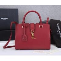 Yves Saint Laurent AAA Handbags For Women #895703