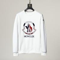 Moncler Hoodies Long Sleeved For Men #895733