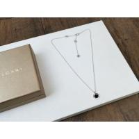 Bvlgari Necklaces #896028