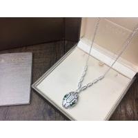 Bvlgari Necklaces #896029