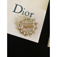 Christian Dior Brooches #896273