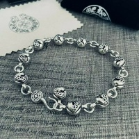 Chrome Hearts Bracelet #896288