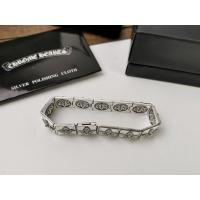 Chrome Hearts Bracelet #896289