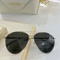 Valentino AAA Quality Sunglasses #896309