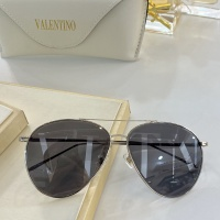 Valentino AAA Quality Sunglasses #896310