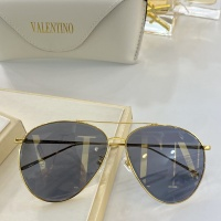 Valentino AAA Quality Sunglasses #896311
