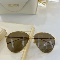 Valentino AAA Quality Sunglasses #896312