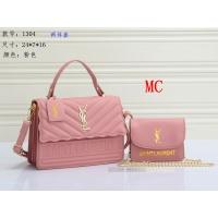 Yves Saint Laurent YSL Fashion Messenger Bags For Women #896435