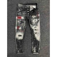 Dsquared Jeans For Men #896502