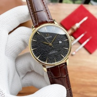 OMEGA AAA Quality Watches For Men #896537