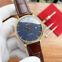 OMEGA AAA Quality Watches For Men #896538