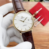 OMEGA AAA Quality Watches For Men #896539