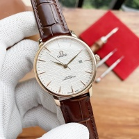 OMEGA AAA Quality Watches For Men #896540