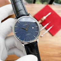 OMEGA AAA Quality Watches For Men #896541