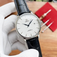 OMEGA AAA Quality Watches For Men #896542
