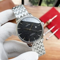 OMEGA AAA Quality Watches For Men #896544