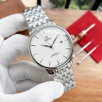 OMEGA AAA Quality Watches For Men #896545