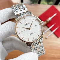 OMEGA AAA Quality Watches For Men #896546