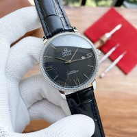 OMEGA AAA Quality Watches For Men #896548