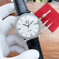 OMEGA AAA Quality Watches For Men #896549