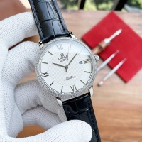 OMEGA AAA Quality Watches For Men #896550