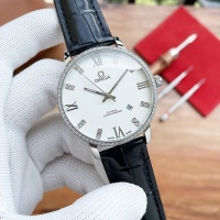 OMEGA AAA Quality Watches For Men #896551