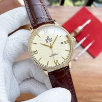 OMEGA AAA Quality Watches For Men #896552