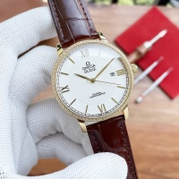 OMEGA AAA Quality Watches For Men #896553
