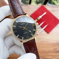 OMEGA AAA Quality Watches For Men #896555