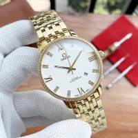 OMEGA AAA Quality Watches For Men #896559