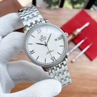 OMEGA AAA Quality Watches For Men #896560