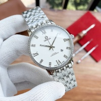 OMEGA AAA Quality Watches For Men #896561