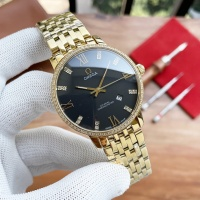 OMEGA AAA Quality Watches For Men #896562